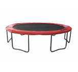 Trampolines for sale1